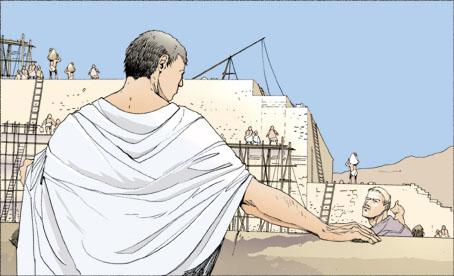 Hérode le Grand
